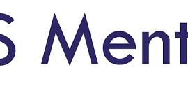 Logo for HLS Mentors