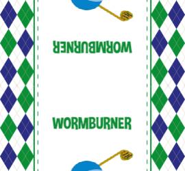 wormburner.png