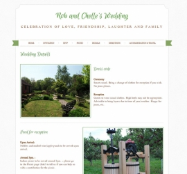 Rob-Chelle-Wedding-Website-Details.jpg
