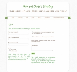 Rob-Chelle-Wedding-Website-RSVP.jpg
