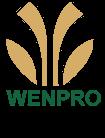 WenproMedium